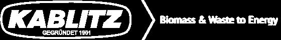 Richard Kablitz GmbH Logo